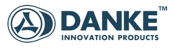 danke_logo